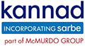 Kannad Aviation Mcmurdo Group